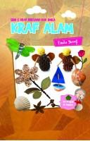 Seni & Kraf Bersama Kak Emila: Kraf Kitar Semula